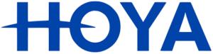 HOYAの創業事業である光学ガラス。材料から、レンズ、レンズユニットまでの一貫生産であらゆるニーズに対応します。