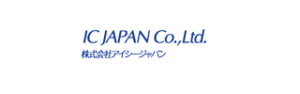 アイシージャパン IC JAPAN